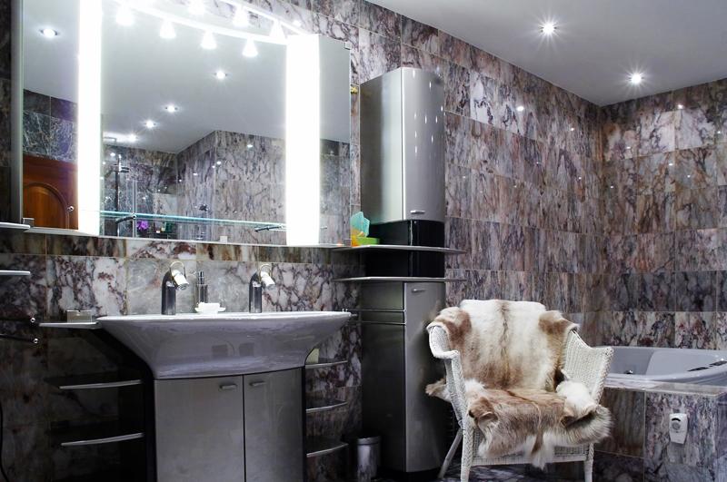 ארונות אמבטיה בעיצוב עתיק