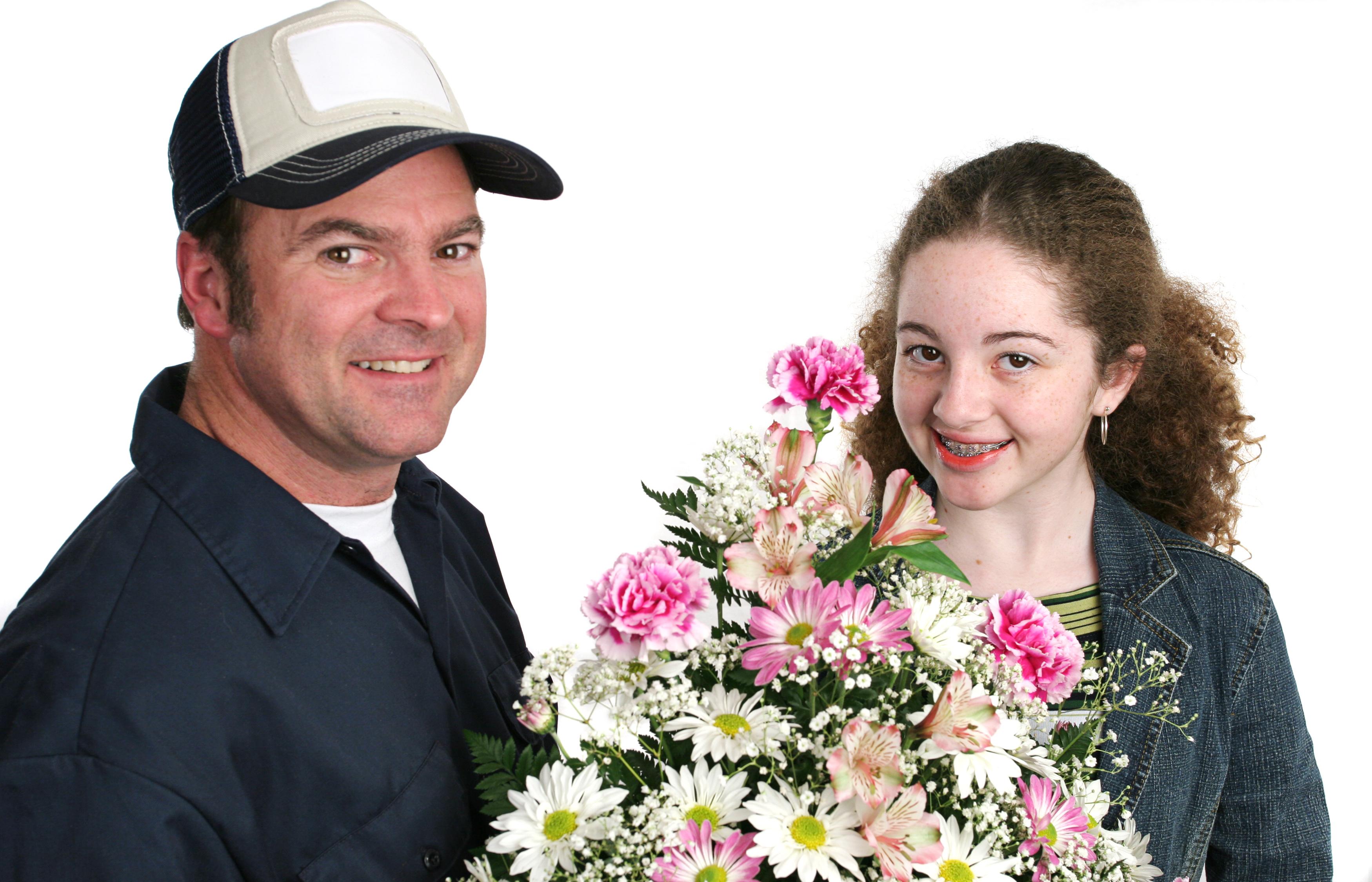 משלוחי פרחים ססגוניים ברחבי הארץ